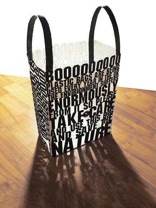 纸袋设计-03