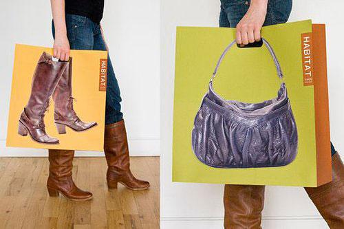 纸袋设计-05b