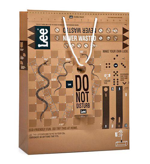 纸袋设计-06