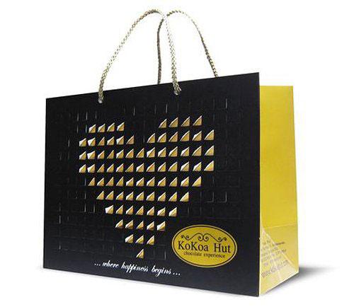 纸袋设计-04