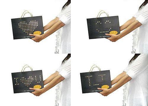 纸袋设计-04b