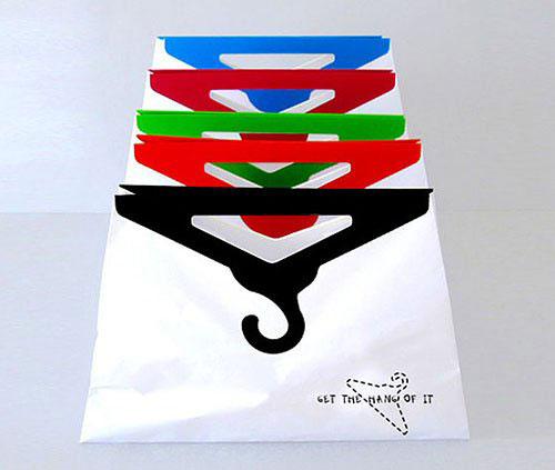 纸袋设计-09