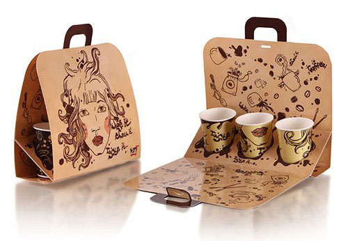 纸袋设计-13