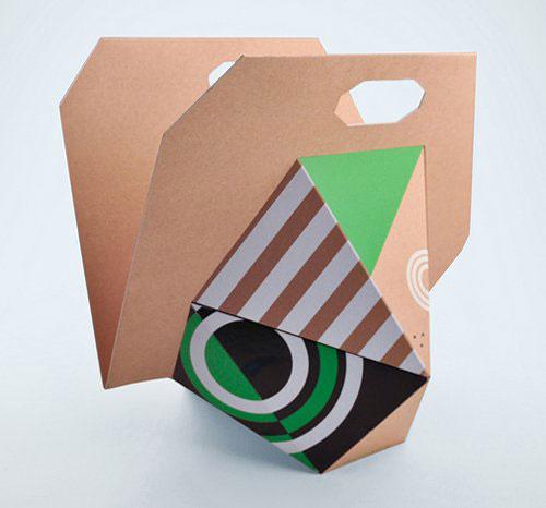 创意盒子设计-20