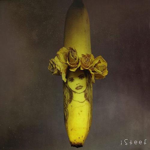 香蕉的艺术-12