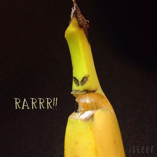 香蕉的艺术-20