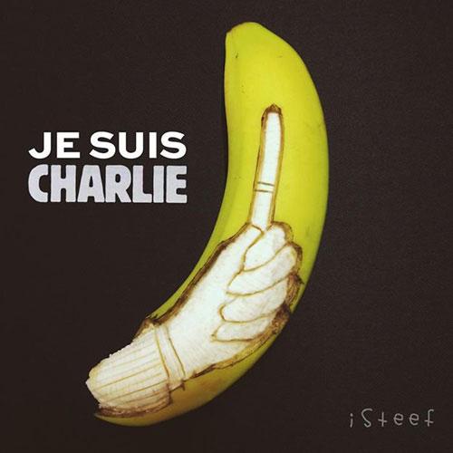 香蕉的艺术-18