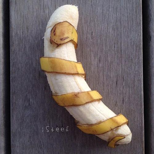 香蕉的艺术-17