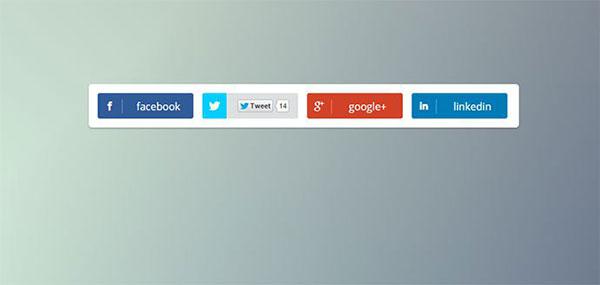 social-button-4