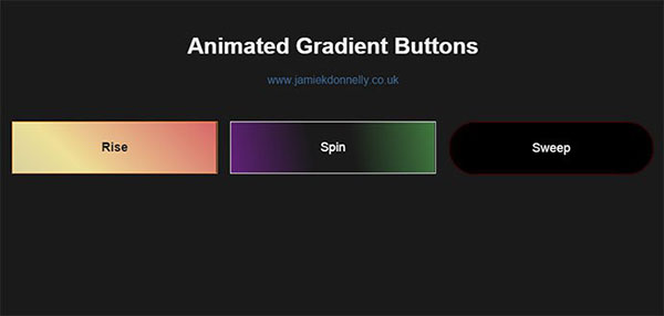 animated-gradient-buttons-18