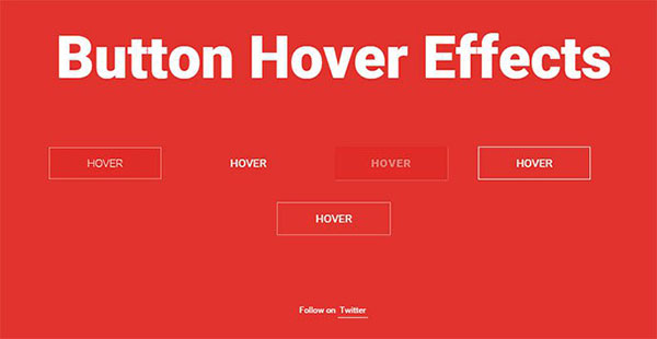 button-hover-effects-20