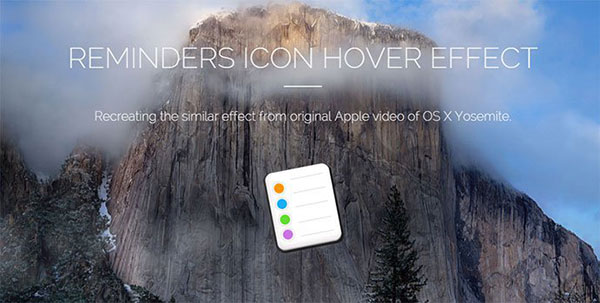 reminder-icon-hover-effect-24