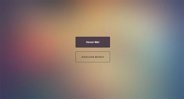 awesome-button-hover-30
