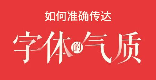 优德w88中文官网 1