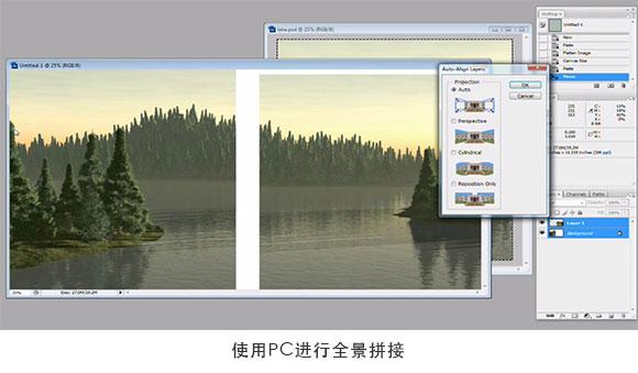 08-tu-xiang-chu-li-app-she-ji