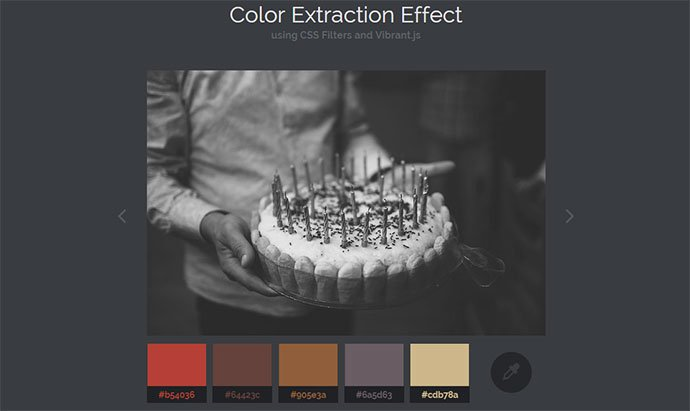 color-extraction-2