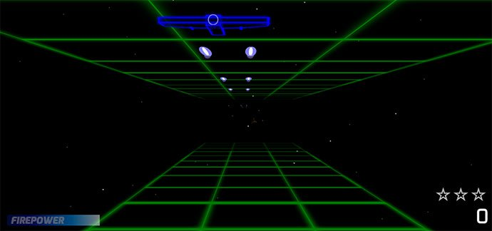 space-shooter-10
