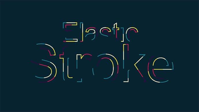 elastic-14