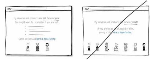 提升用户体验