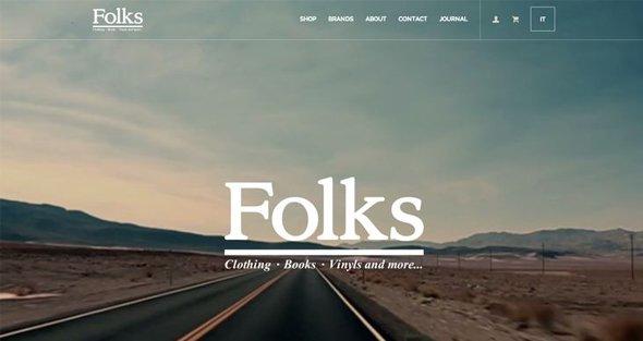 购物网站设计 电子商务网站