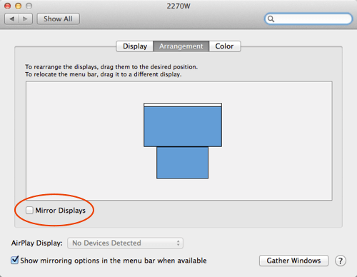 Mac-system-preferences-500-opt