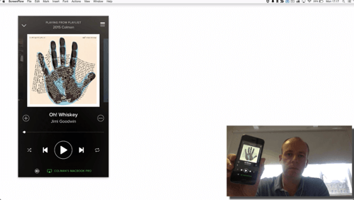 screenshot-of-recording-500-opt