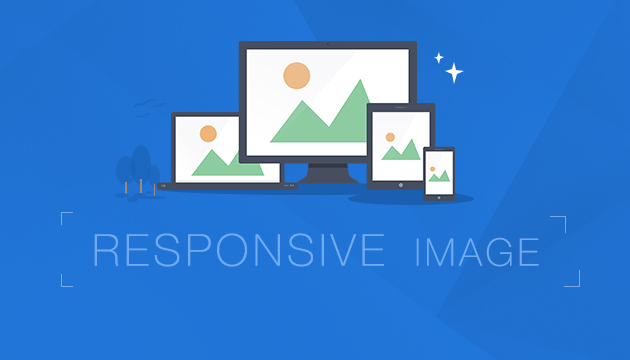 responsive-image