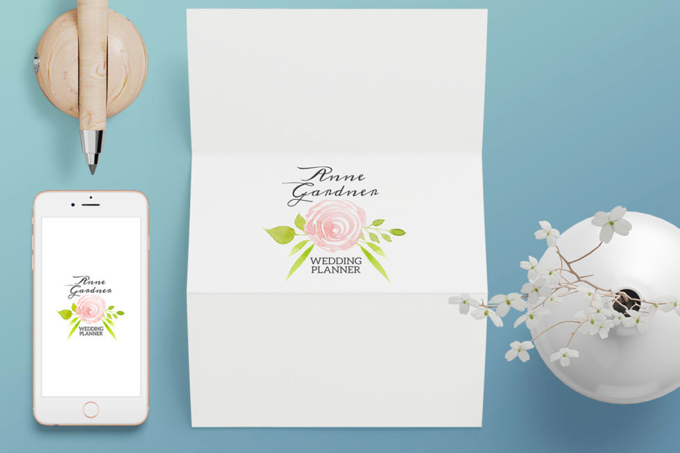 wedding-logo-theme-2