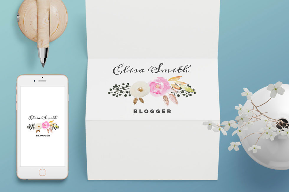 wedding-logo-theme-3