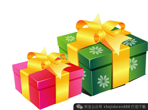 qing-ren-jie-sucai-liwu-03