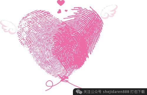 qing-ren-jie-sucai-xin-10