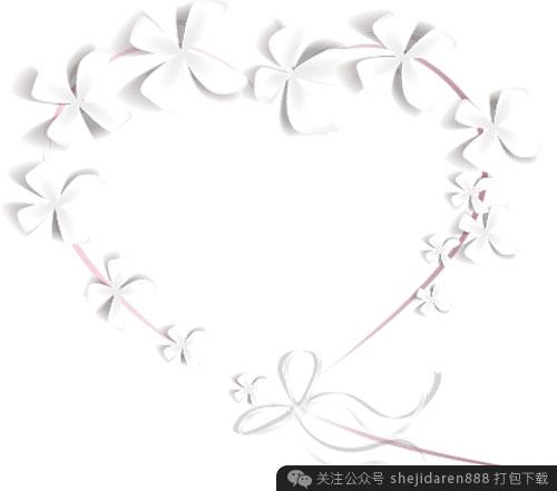 qing-ren-jie-sucai-xin-11