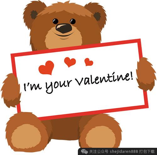 valentines-day-resources-05