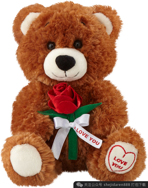 valentines-day-resources-11