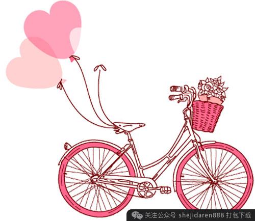 valentines-day-resources-12