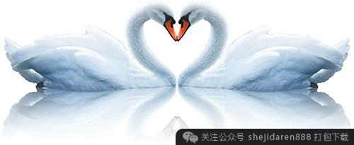 valentines-day-resources-13