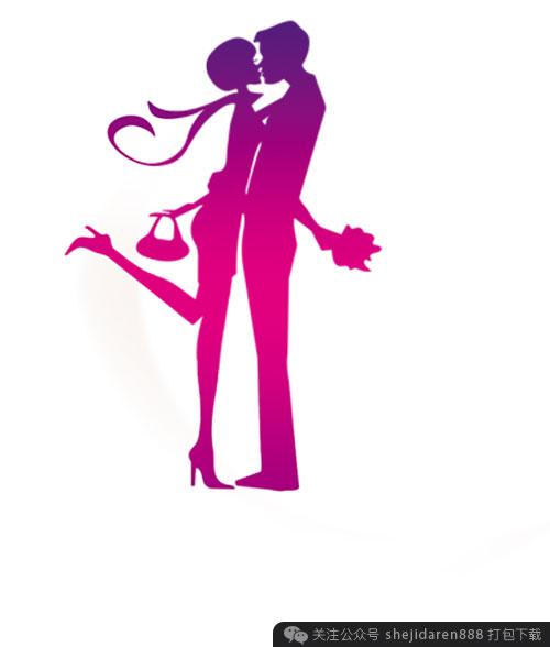 valentines-day-resources-14