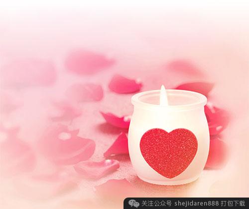 valentines-day-resources-16
