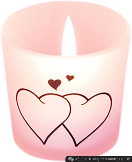 valentines-day-resources-26