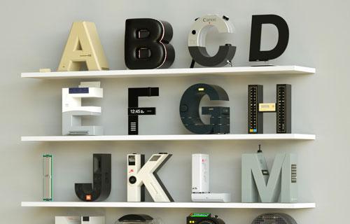 新葡京平台登录字母