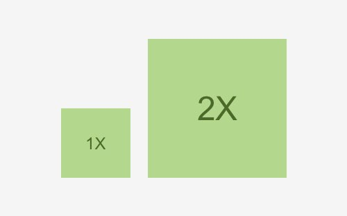 css device pixel ratio