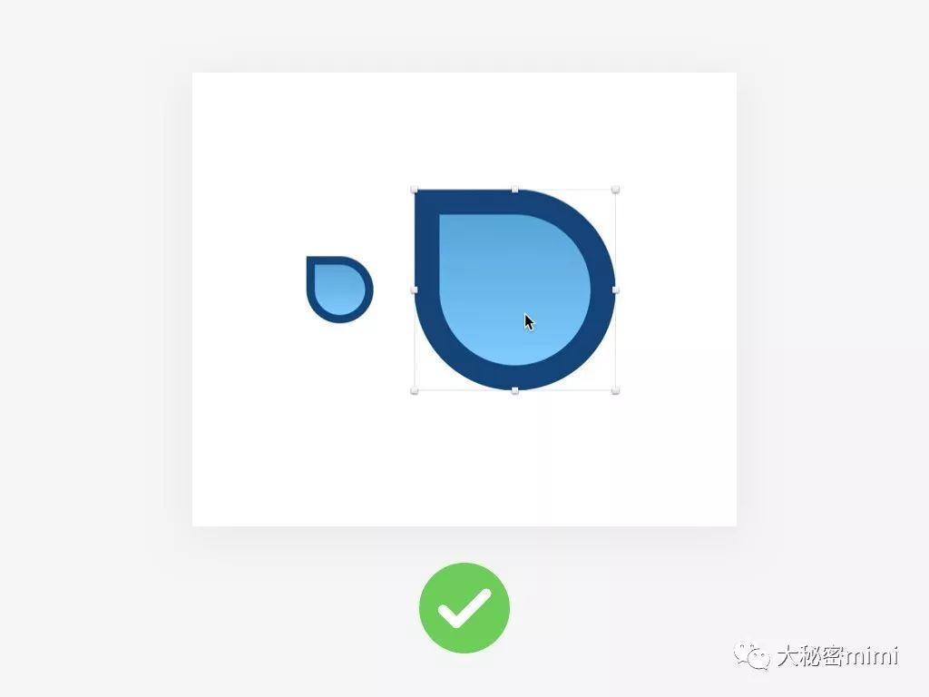 学会这21个Sketch实用技巧,让你设计省时省力