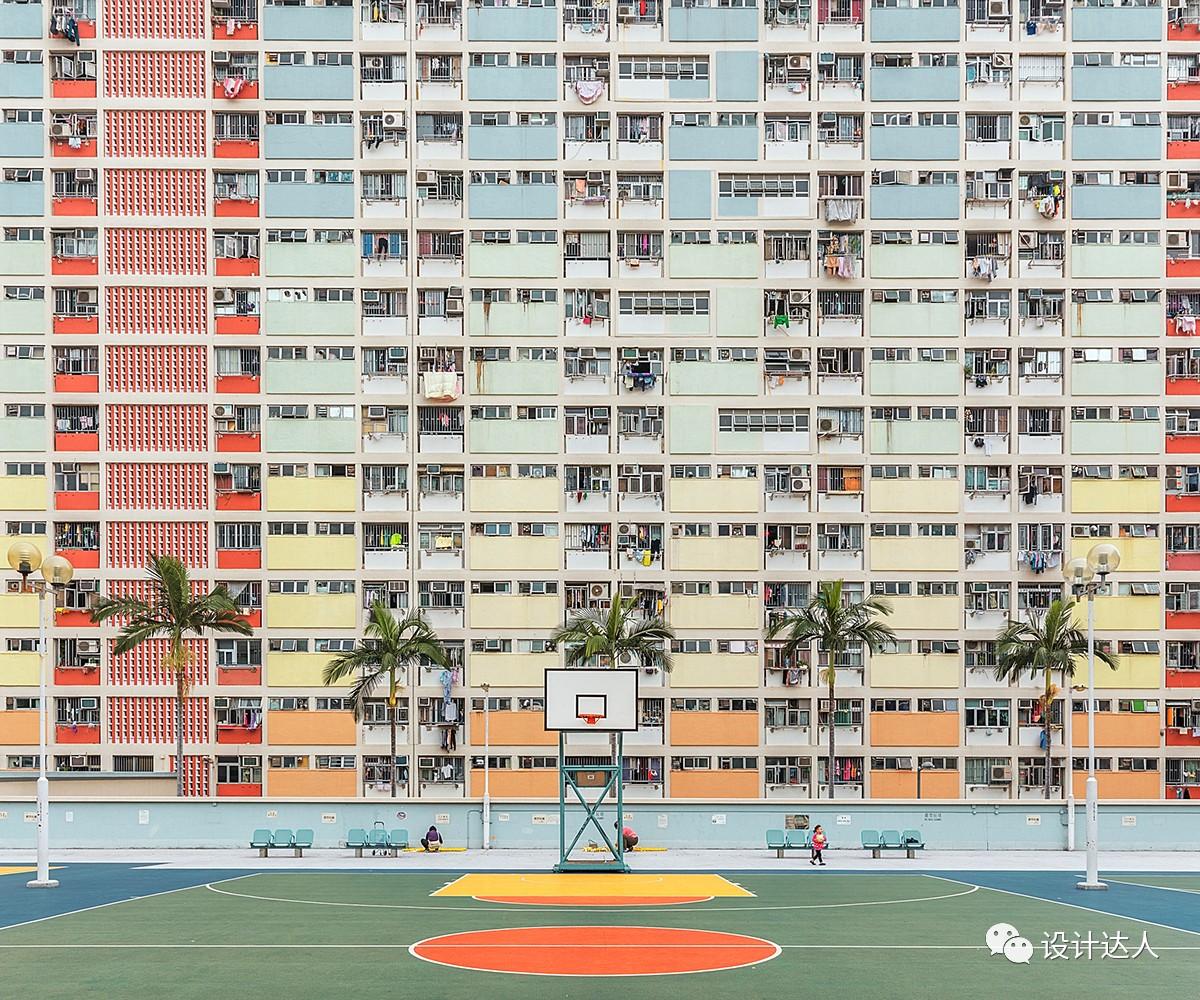 摄影构图完美-春天的颜色-44