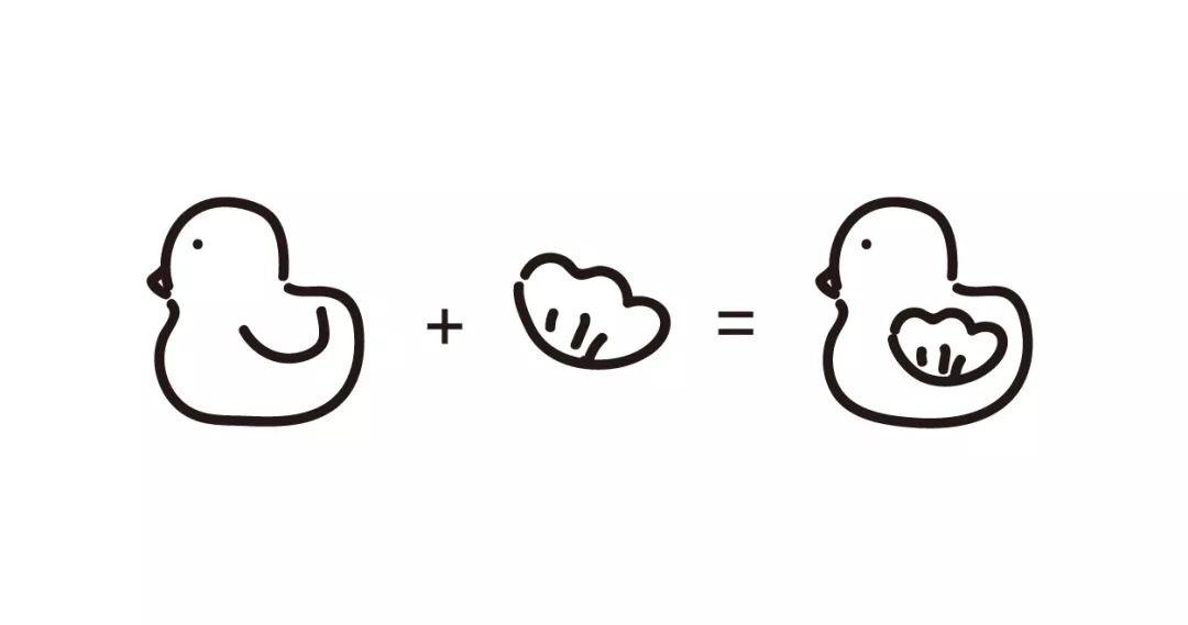卡通LOGO設計的六大技巧