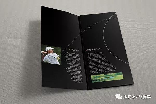 三折页设计_3