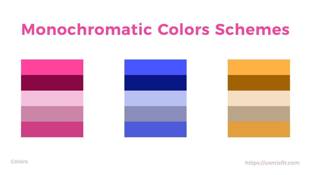 Sketch中的色彩使用技巧