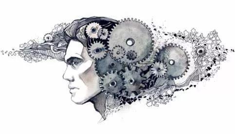 运用设计心理学提升用户体验的5个技巧