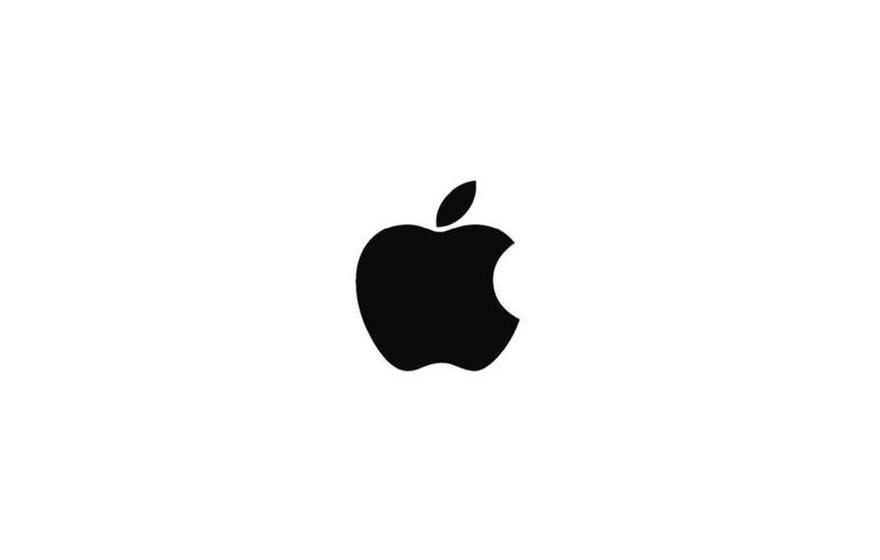 Apple 的设计哲学 · 交互篇