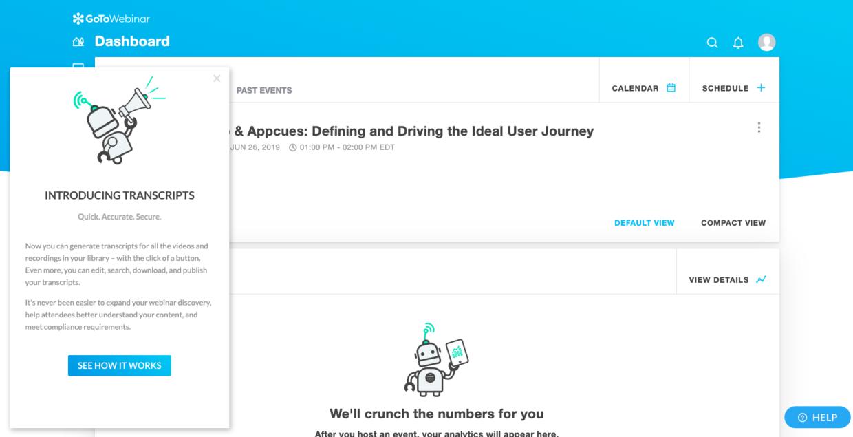 10个成功吸引用户的消息通知案例