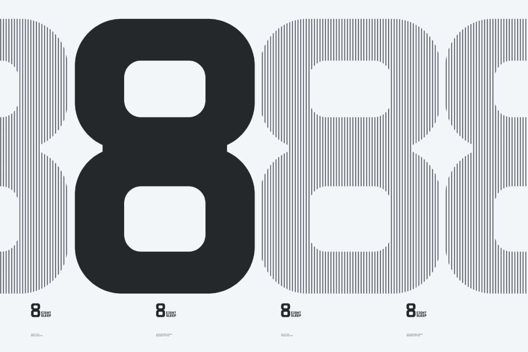 22个国外知名品牌设计鉴赏
